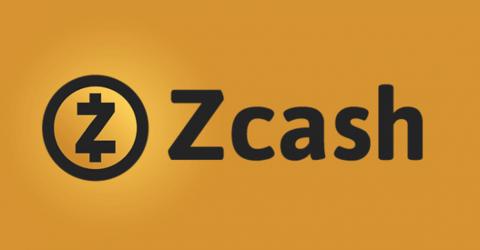 Первый хардфорк Zcash закладывает основу для будущих обновлений