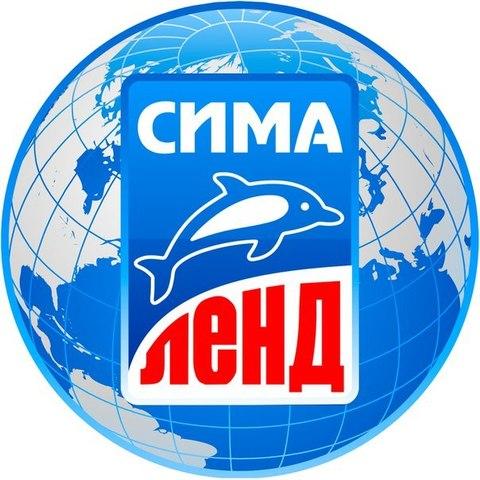Сима Ленд Россия, Екатеринбург