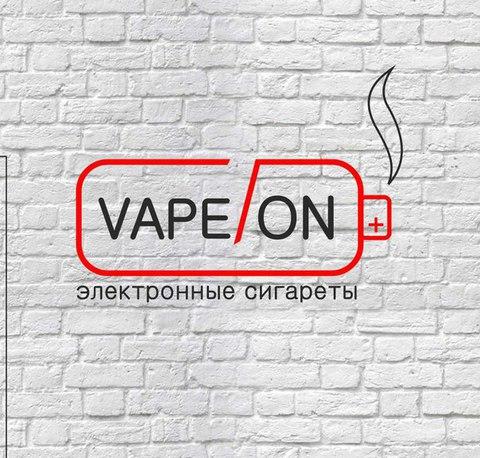 VapeOn Казахстан, Караганда