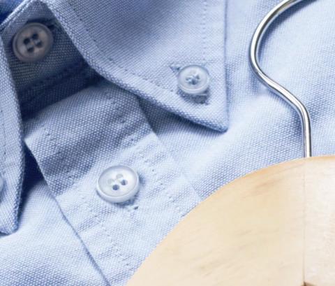 Как ухаживать за одеждой из хлопка