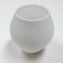 HIPS филамент для 3D-печати, как печатать пластиком ХИПС
