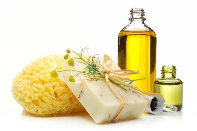 Как пользоваться гидрофильным маслом