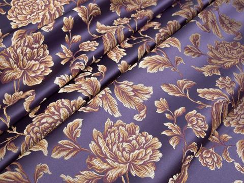 Плюсы и минусы мебельных тканей