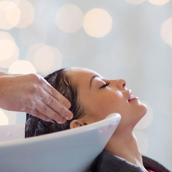 Олаплекс — реконструктор волос 21 века
