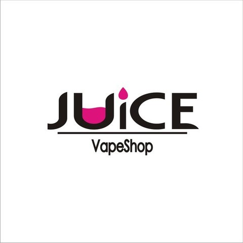 Juice VapeShop Россия, Энгельс