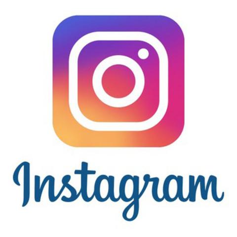 Нас 5000 в Instagram