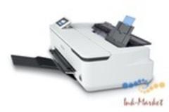 Cнижение цен на широкоформатные принтеры EPSON