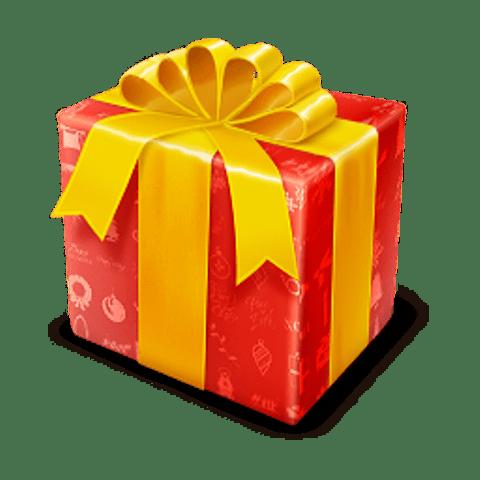 Акция: Подарок к каждой коляске Noordline
