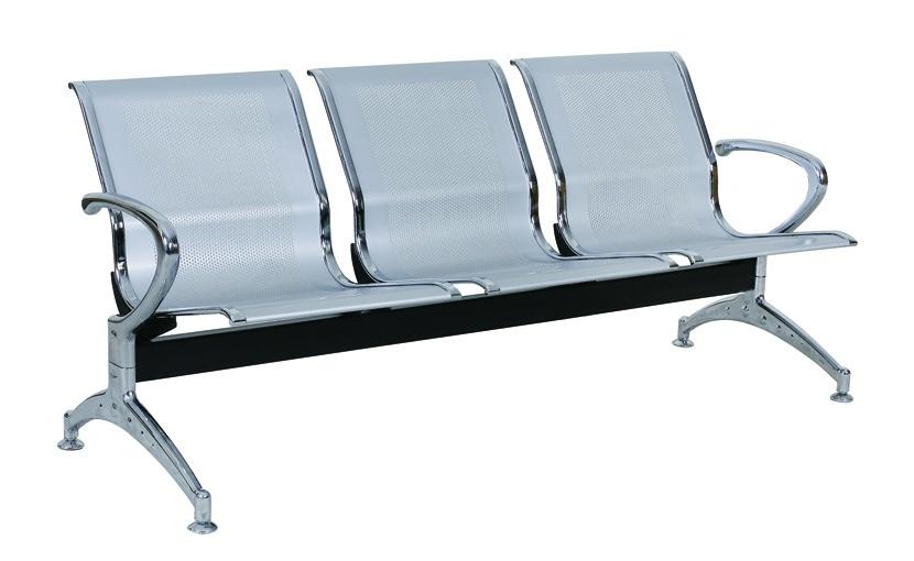 მოსაცდელი სკამი