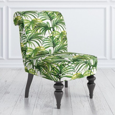 Новинки мебели: кресло Лира