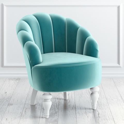 Новинки мебели: кресло Шелли и другие
