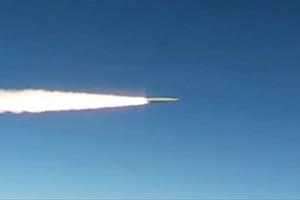 Комплекс «Гибка-С» обеспечит дистанционный пуск ракет