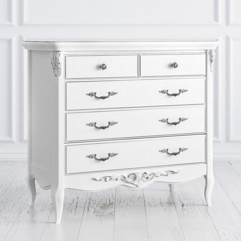 Две новых коллекции мебели