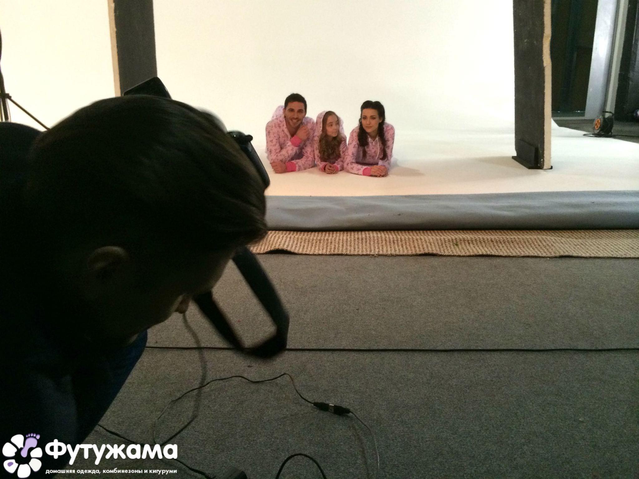 Новые модели и новые фото на Футужама.Ру