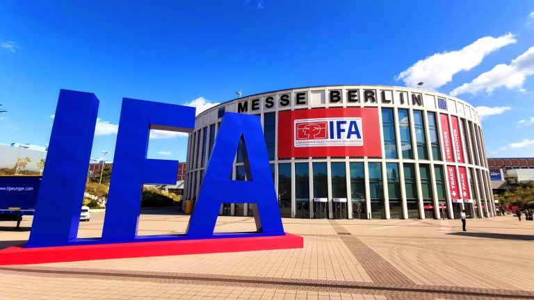 Midea награждена организаторами выставки IFA 2019 за кондиционер Colmo