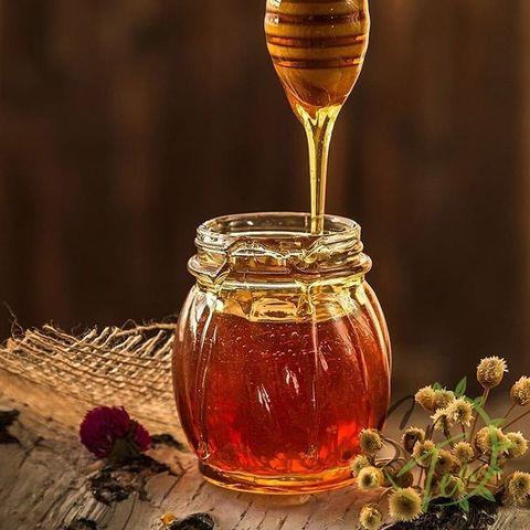 Особенности и польза липового меда