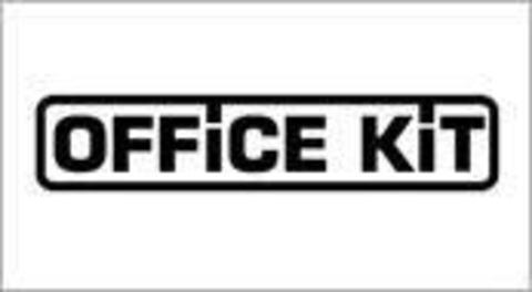 Новый шредер Office Kit c автоподачей на 80 листов