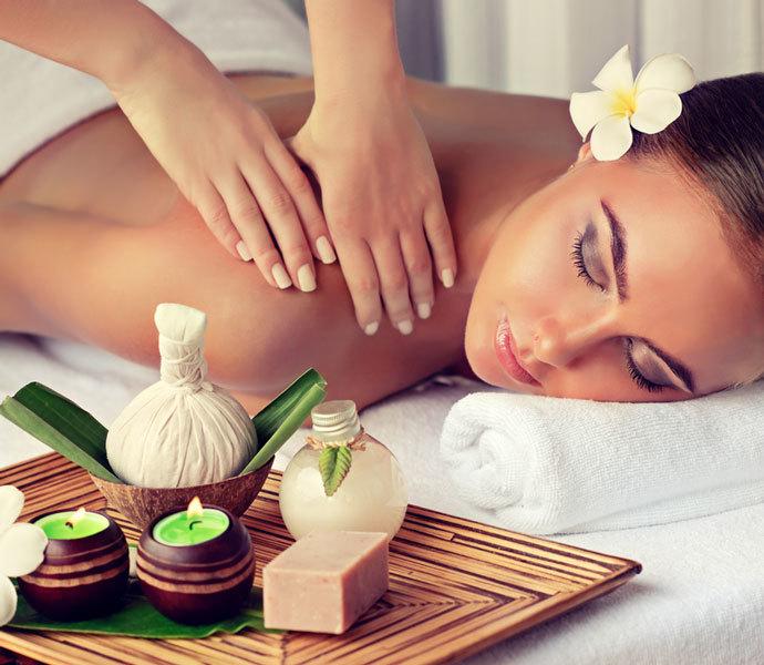 Крем для массажа: преимущества использования и рекомендации по выбору подходящего средства