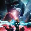 Императив Таноса — Ашет-коллекция