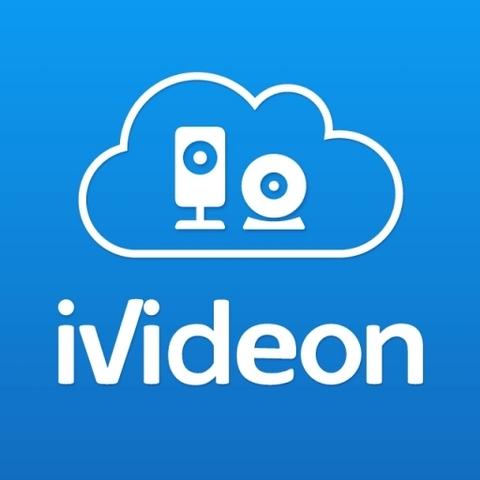 А вы знаете что такое облачное видеонаблюдение?