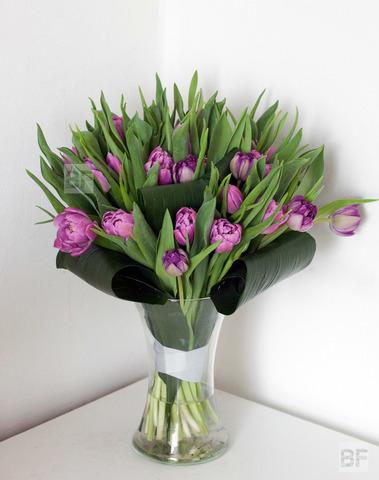 Где лучше купить цветы – в интернет-магазине цветов, или в обычном магазине цветов?