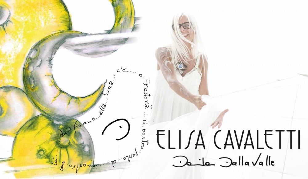 New collection Elisa Cavaletti лето 2018