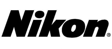 Приложения Nikon