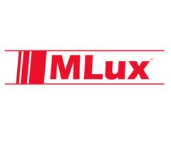 Об именитом украинском бренде MLux.