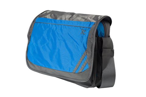 Практичные плечевые сумки для документов