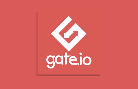 Обзор биржи по обмену криптовалют Gate.io