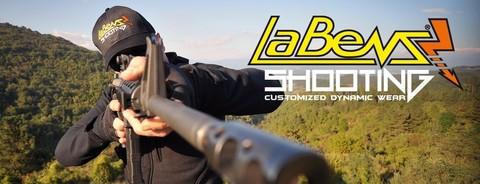 РАСПРОДАЖА! одежды для практической стрельбы от компании LaBens
