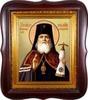 Скидка на иконы Святой троицы и исцеляющие иконы