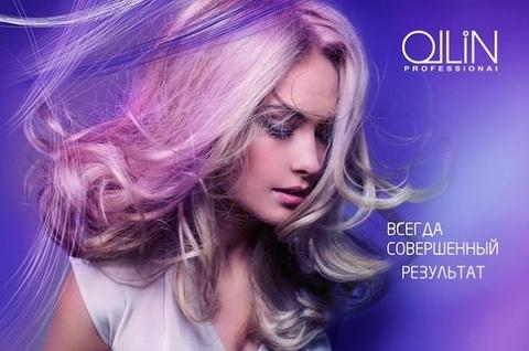 Как правильно подобрать окисляющую эмульсию к краске для волос.