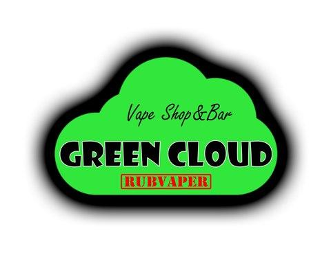 Vape Shop&Bar Green Cloud by RUBVAPER, г. Рубцовск (Алтайский край)