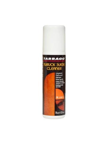 Новинка - Очиститель для замши и нубука ,TCA17  TARRAGO NUBUCK CLEANER,  75МЛ.