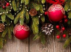 Где в Заокском районе купить новогодние украшения?