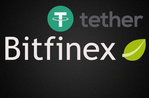 Чем сговор Tether Ltd и Bitfinex угрожает криптовалютному рынку?