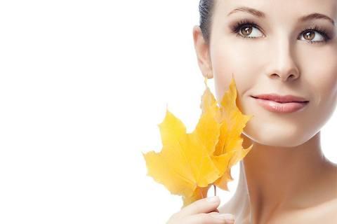 Вы когда-нибудь задумывались о сезонном применении косметологических средств?
