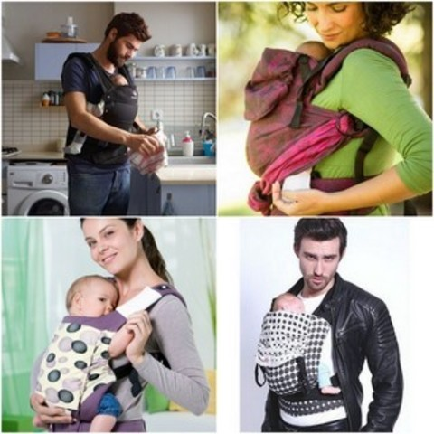 Изображение к статье <<Открытый вебинар Ольги Плескань по рюкзакам с рождения>>