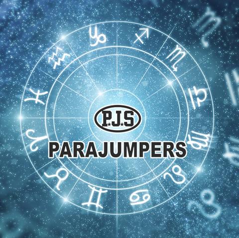Какой цвет куртки выбрать в 2019 году: модели Parajumpers.