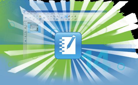 Программное обеспечение Smart Notebook