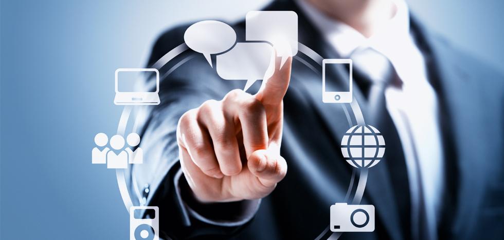 Четыре привычки выдающихся компаний