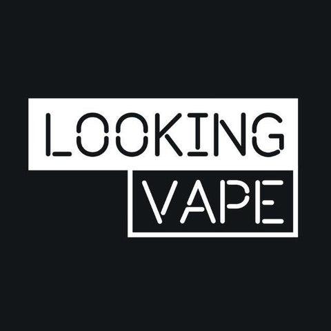 VapeShop LookingVape, МО, Жуковский