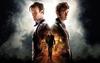 «Доктор Кто»: Повелитель Времени