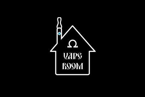 Vape Room Sarov, г. Саров