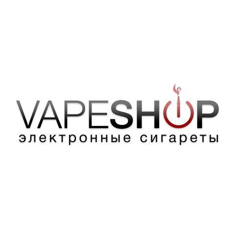 VAPESHOP | Электронные сигареты г. Таганрог
