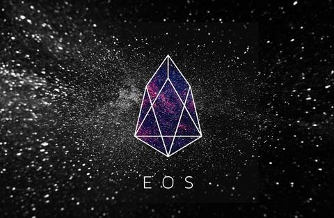 Какие проблемы есть у EOS?