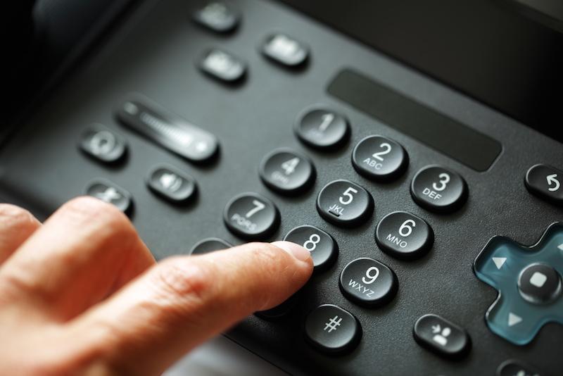 Заказ стройматериалов в Заокском по бесплатному номеру телефона