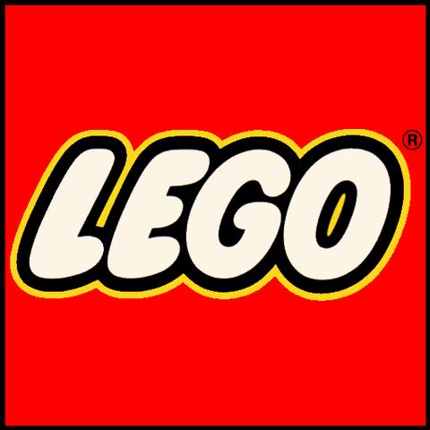 Большое поступление конструкторов LEGO!