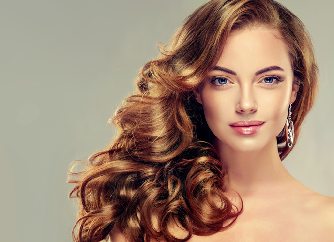 Минерализация волос: секреты процедуры